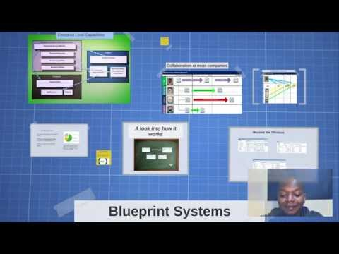 My Experience with Blueprint Systems: Requirements Management Software