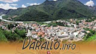Scopri il Sacro Monte di Varallo! www.varallo.info