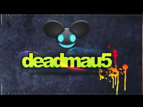 deadmau5 drop the animals - old macdonald had a farm animals remix