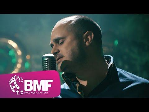 """Miri Yusif - İstə (""""Yarımdünya"""" Filmin Rəsmi Soundtrack-i)"""