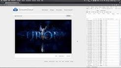 [How To] Filme bei StreamCloud herunterladen