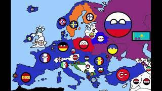 Будущее Европы | Кризис в ЕС | 3 серия 1 сезон