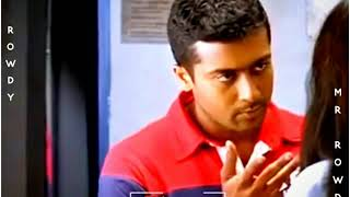 Love mashup mix tamil | best 30sec whatsapp status tamil | love hitz | love status | Mr Rowdy