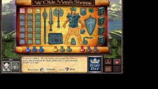 Age of Castles FULL version hacked