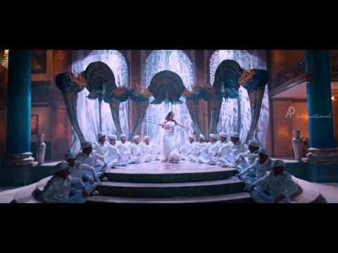 Lingaa Tamil Movie   En Mannava Song Video   Rajinikanth   Sonakshi Sinha   YouTubevia torchbrowser