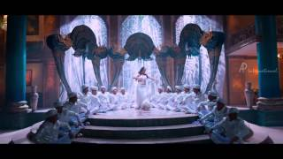 Lingaa Tamil Movie   En Mannava Song Video   Rajinikanth   Sonakshi Sinha   YouTubevia torchbrowser