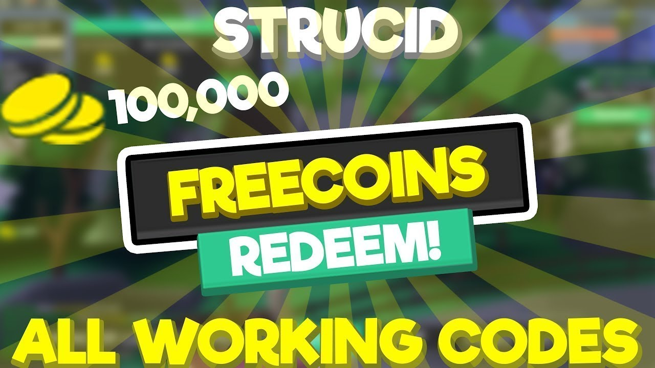 Roblox Strucid Codes March 2019 Roblox Strucid Codes Working September 2019 Youtube