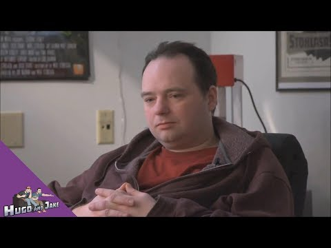 With Apologies to Rich Evans: ABS #147