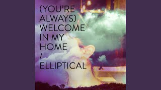 [You & aposre Always] Welcome in My Home