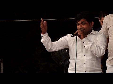 Chori Ka Dhan Os Ka Pani | Haryanvi Ragni I RC Upadhayay | Hapur Ragni | Sonotek Ragni