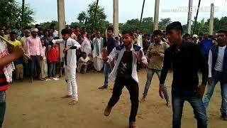 Jalwa jalwa  song dance