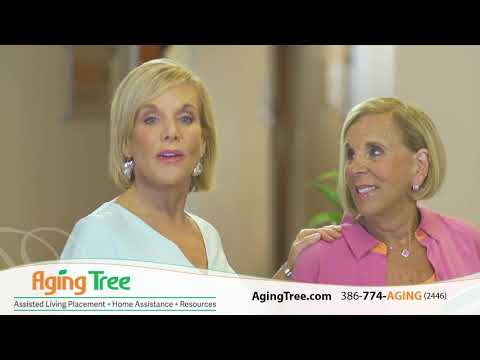 Easiest ways to get help with Assisted Living, Home Care and all Seniors Care Services
