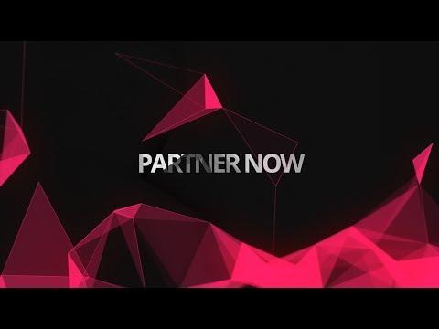 PixelLab Network Promo