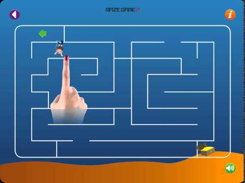 maze game 2 apps on google play