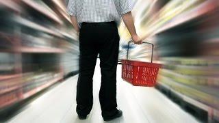 видео Статья 28 - ЗАКОНЫ РФ, Общество защиты прав потребителей