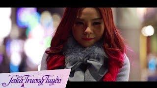 [Karaoke] Người Tình Không Đến - Hàn Thái Tú Ft. SaKa Trương Tuyền | Beat Gốc