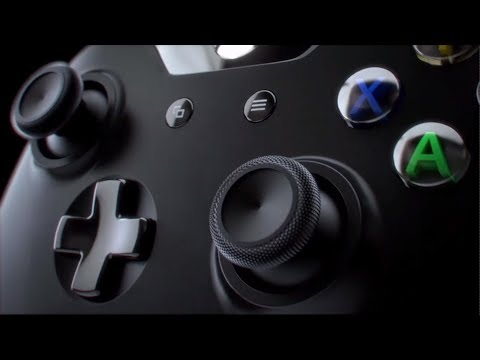 Should Phil Spencer Step Down As Head Of Xbox?