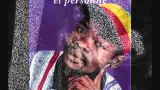Adji Clips Videos par Black So Man