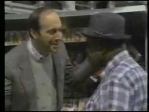 Siskel & Ebert-Open (1986-1999)