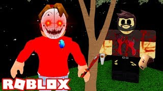 NEW ROBLOX SCARY STORIES! 😱 READING ROBLOX SCARY STORIES