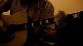 Guitar Demo Hats Off To (Roy) Harper - Led Zeppelin
