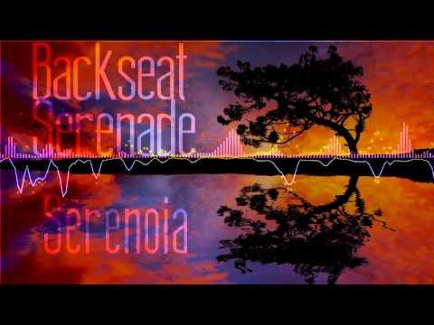 Backseat Serenade- All Time Low (Nightcore)