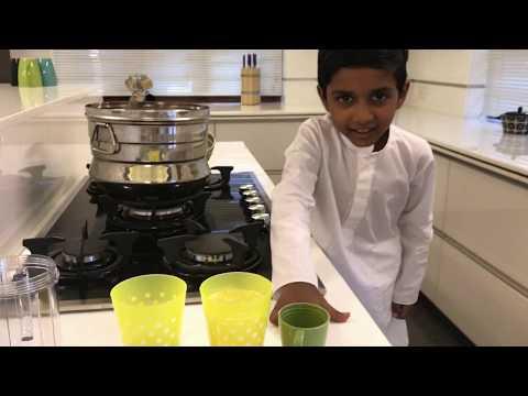 How to make mutta surka - Hayan Delicacy - Episode 20