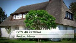 Fewo Föhr Ferienwohnungen Ferienhaus Föhr Wyk Ürlaub mit Hund Föhr Vermietung firmenclip
