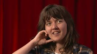 Courtney Barnett | Long Play Series