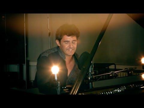 Neues Video: Glück