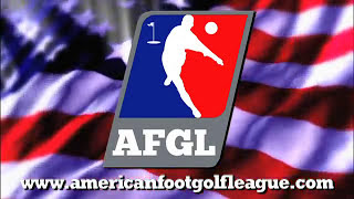 Founded in 2011, American Footgolf League is the exclusive member of the Federation for International FootGolf and governing body for the sport of FootGolf in the U.S.