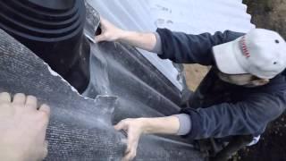 видео Отопительные печи купить в Егорьевске