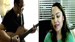 Hiyas (ORIGINAL) - Diane de Mesa & Rix Watuzi
