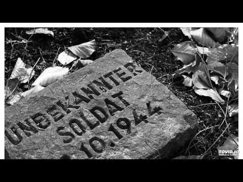HKL - Der unbekannte Soldat