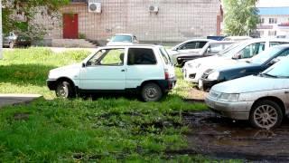 U news. Где парковать автомобиль, чтобы не получить штраф(, 2015-05-28T05:19:00.000Z)