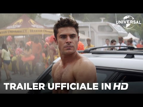 CATTIVI VICINI 2 - Secondo trailer italiano ufficiale
