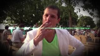 Анатолий Радченко - Жду Шорт