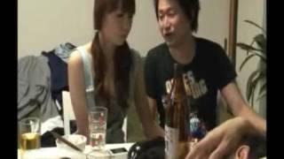 Download Video Istri selingkuh dengan tetangga dan mesra saat ayah mertua mabuk MP3 3GP MP4