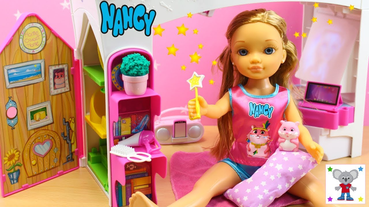 Barbie Tu RosasY Rosa Lo SabesAquí Hija Quieremuñecas VpGSMULqz