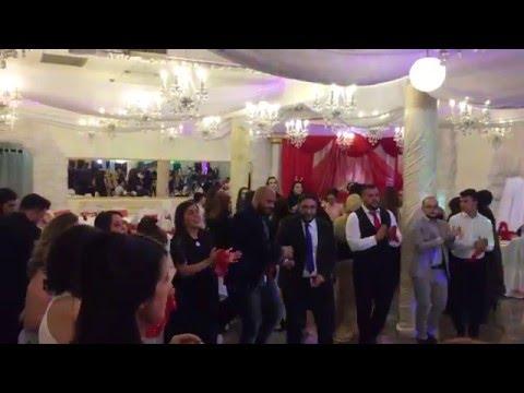 Despina Music Hannover - Halay Potpori; Eli Elime Deydide