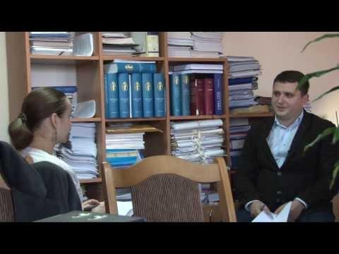RdG 115 Moldova la CtEDO