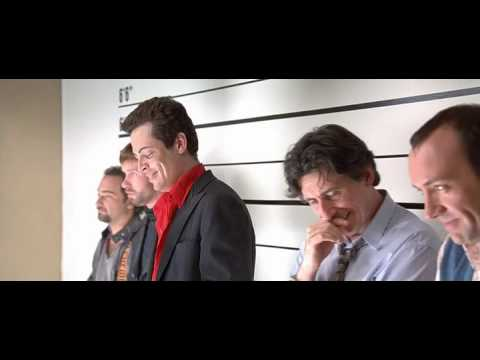 The Usual Suspects Lineup HQ WS from YouTube · Duration:  1 minutes 37 seconds