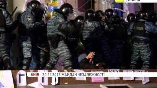 Я не хочу бути героєм України - Тартак