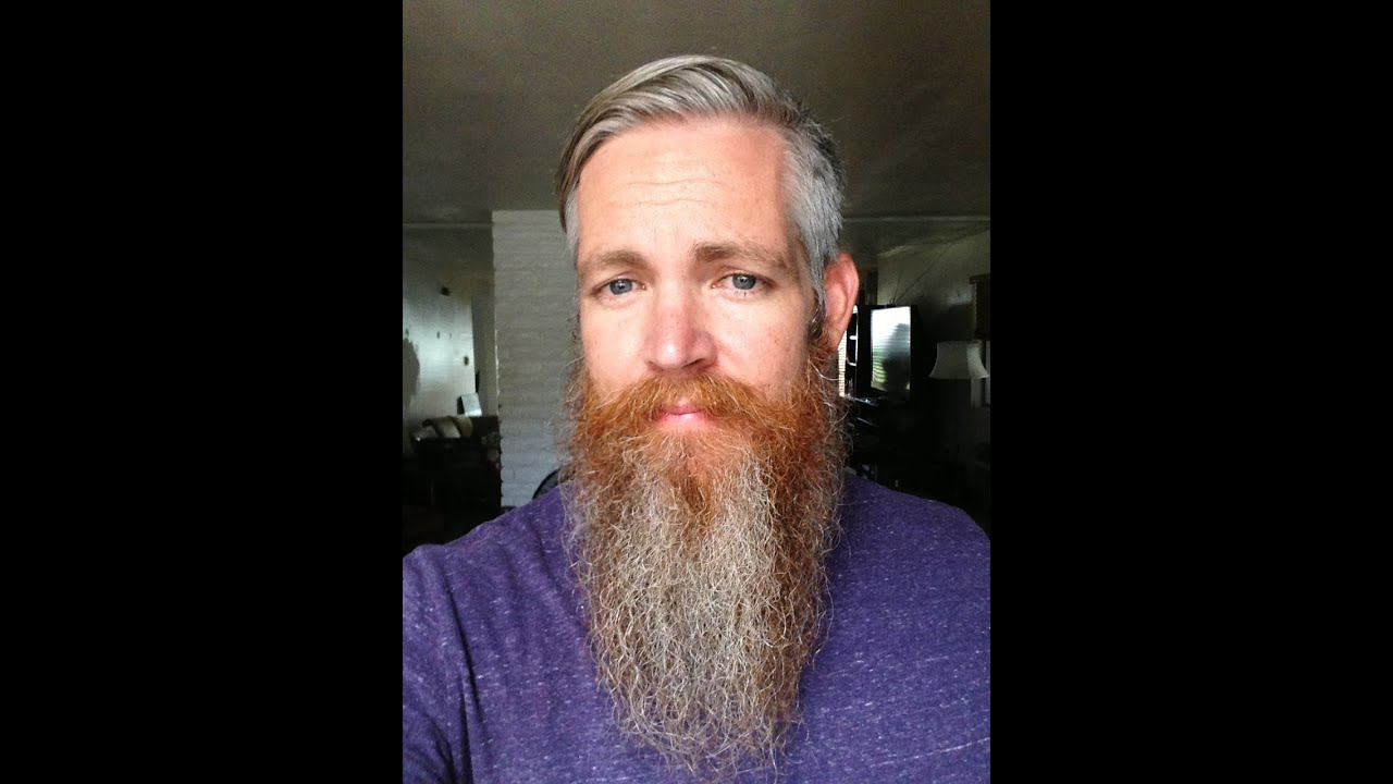 Beards In Hollywood Grooming Tips Wisdom Beard