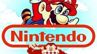 Nintendo Facts That Will Change The Way You Play
