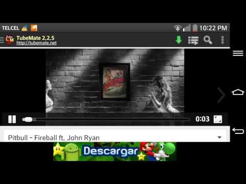 como-descargar-musica-y-vídeo-para-celular-android