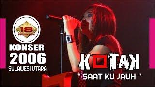 BEST BANGET...!!! Penonton DIBUAT TERBAWA SUASANA (LIVE KONSER 2006)