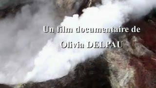 Острова- Вулканы. Вулканы Мира. Документальный Фильм.
