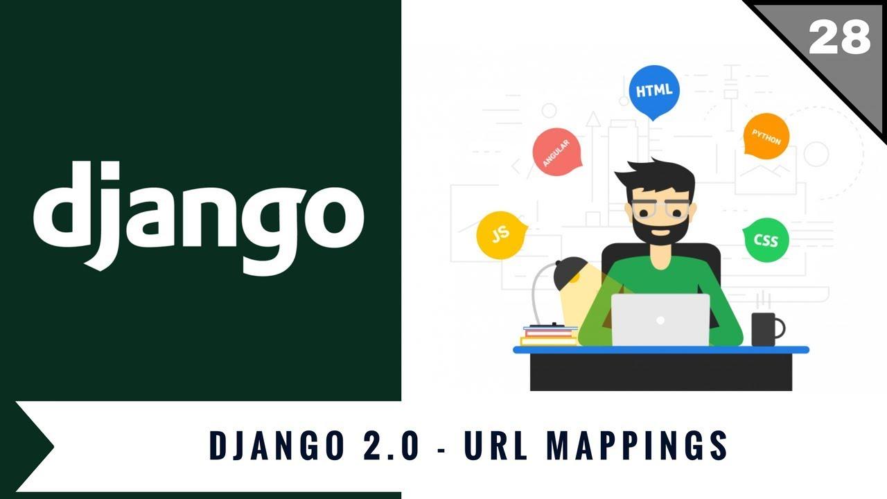Django 2.0 Tutorials   04   Templates - YouTube