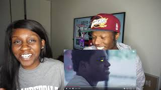 Kodak Black New Song If I 39 M Lyin I 39 M Flyin Official Audio Reaction